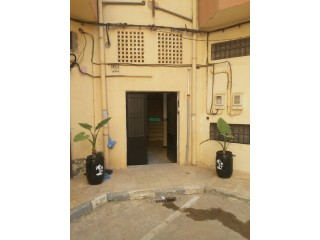 Vente appartement f4 BOUDJLIDA TLEMCEN