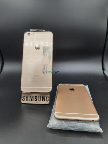 iphone-6-plus-64gb-libere-officiel-big-1
