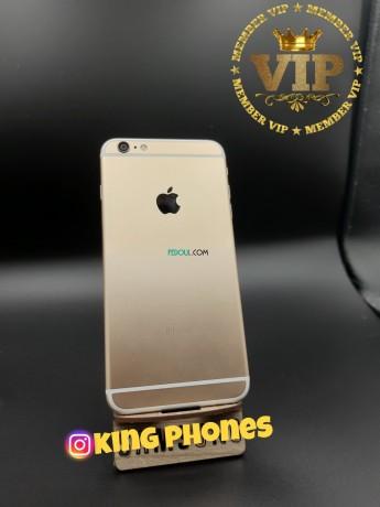 iphone-6-plus-64gb-libere-officiel-big-2