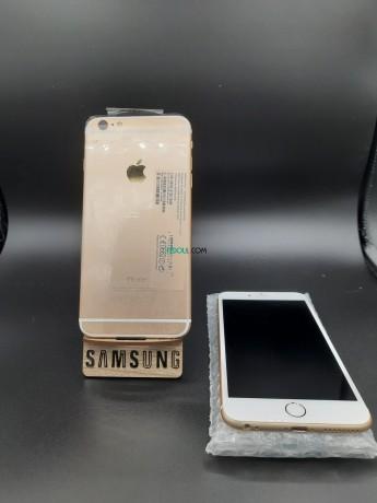 iphone-6-plus-64gb-libere-officiel-big-0