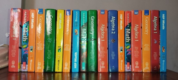 livres-scolaires-en-anglais-americain-ktb-mdrsy-amryky-big-7