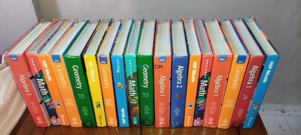 livres-scolaires-en-anglais-americain-ktb-mdrsy-amryky-big-4