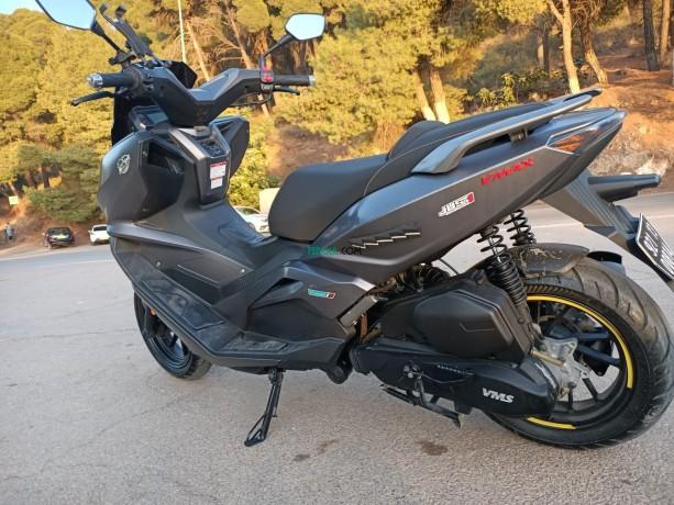 vmax-200-cc-big-2
