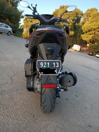 vmax-200-cc-big-3