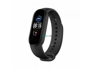 Smart Watch M5 Bracelet Connecté Bluetooth de Sport (Copie)