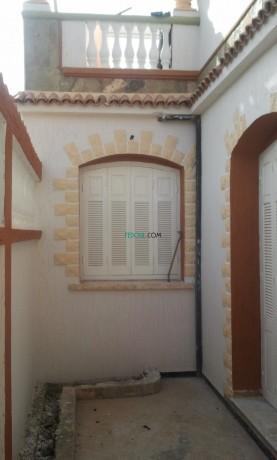 villa-a-vendre-dans-un-cartier-tres-calme-big-2
