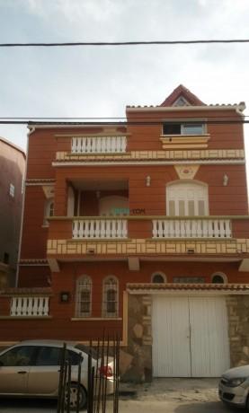 villa-a-vendre-dans-un-cartier-tres-calme-big-0
