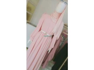 Roka collection & Yasmina store