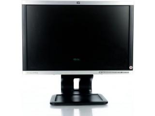 Hp la1905wg 19-inch LCD Monitor