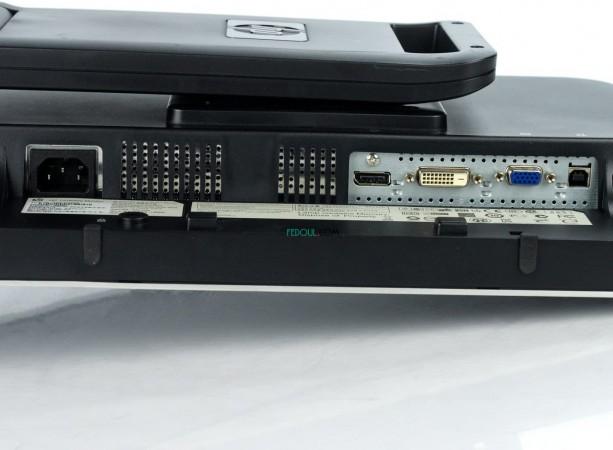 hp-la1905wg-19-inch-lcd-monitor-big-4