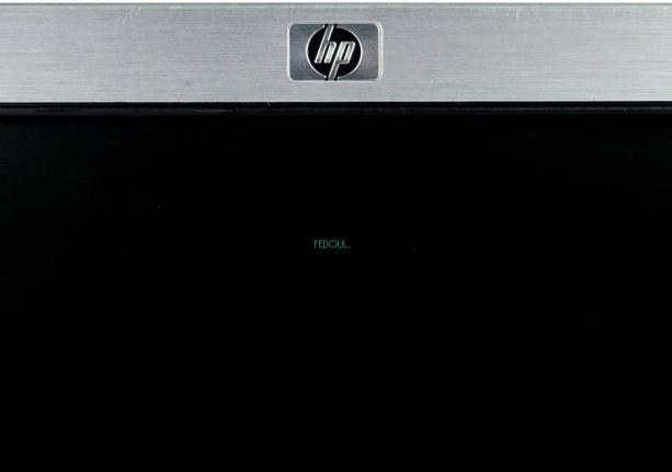 hp-la1905wg-19-inch-lcd-monitor-big-7