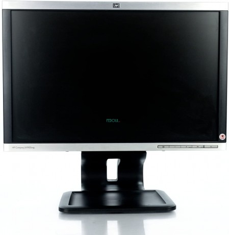 hp-la1905wg-19-inch-lcd-monitor-big-0