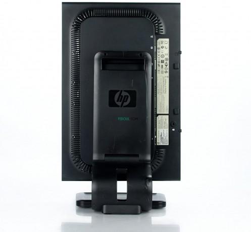 hp-la1905wg-19-inch-lcd-monitor-big-3