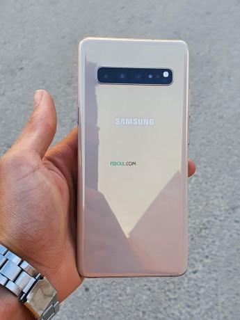 samsung-galaxy-s10-5g-big-0