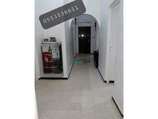 Appartement F4 a tipaza fouka