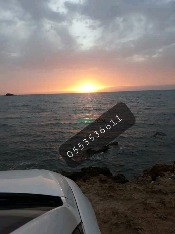 appartement-f4-a-tipaza-fouka-big-9
