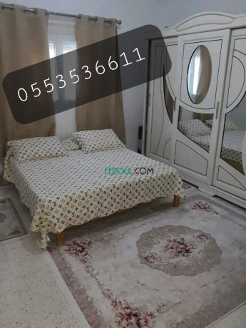 appartement-f4-a-tipaza-fouka-big-3