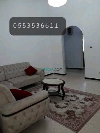 appartement-f4-a-tipaza-fouka-big-1
