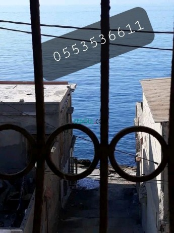 appartement-f4-a-tipaza-fouka-big-5