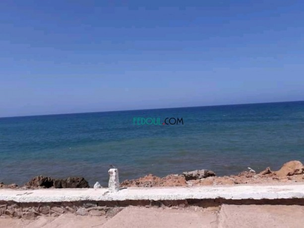 appartement-f4-a-tipaza-fouka-big-6