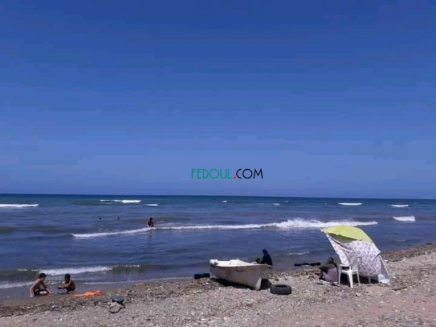 appartement-f4-a-tipaza-fouka-big-7