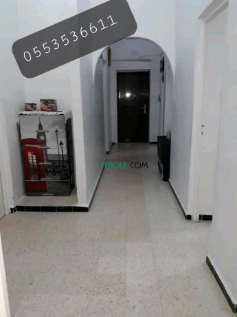 appartement-f4-a-tipaza-fouka-big-0
