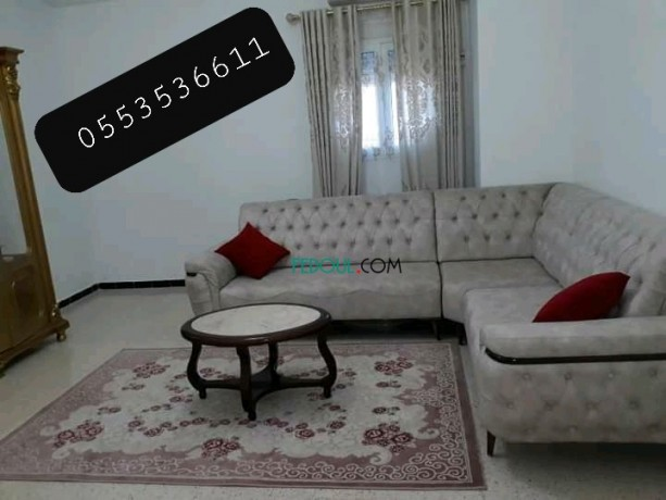 appartement-f4-a-tipaza-fouka-big-4