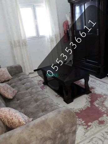 appartement-f4-a-tipaza-fouka-big-2
