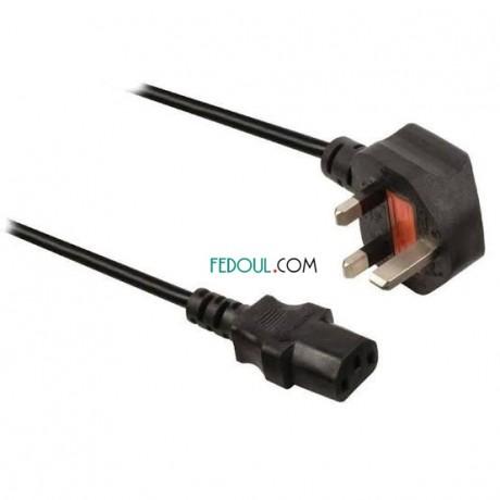 cable-dalimentation-anglaise-big-0