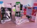 vente-gros-et-super-gros-accessoires-telephoniques-small-3