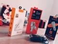 vente-gros-et-super-gros-accessoires-telephoniques-small-4