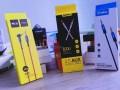 vente-gros-et-super-gros-accessoires-telephoniques-small-2