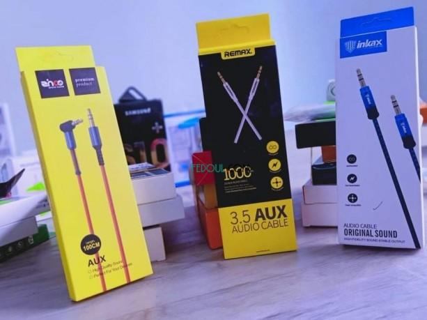 vente-gros-et-super-gros-accessoires-telephoniques-big-2