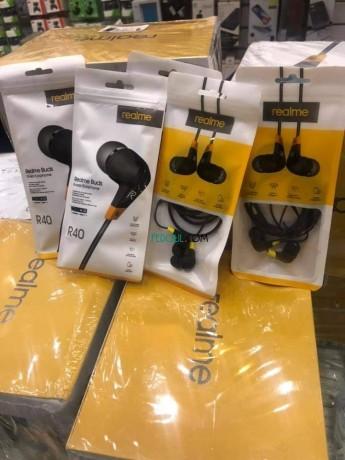 vente-gros-et-super-gros-accessoires-telephoniques-big-6