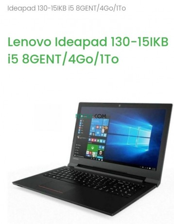 lenovo-ideapad-i5-big-0