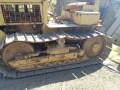 tracteur-sur-chenille-tg50-small-4