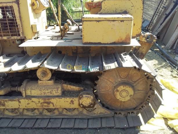 tracteur-sur-chenille-tg50-big-5