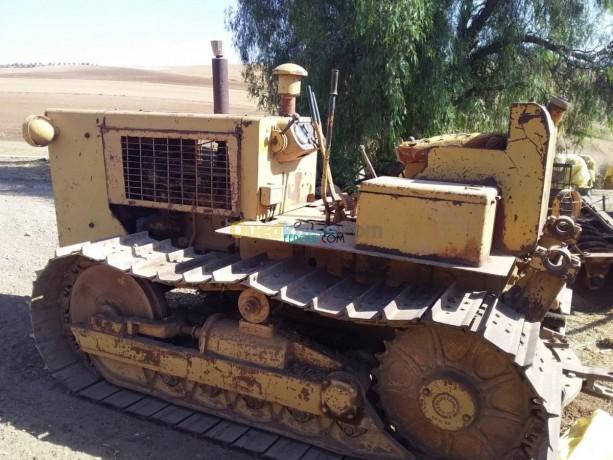 tracteur-sur-chenille-tg50-big-6