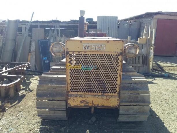 tracteur-sur-chenille-tg50-big-3