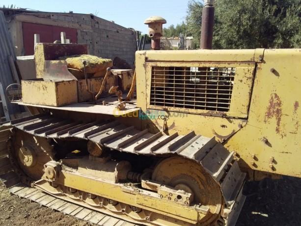 tracteur-sur-chenille-tg50-big-2