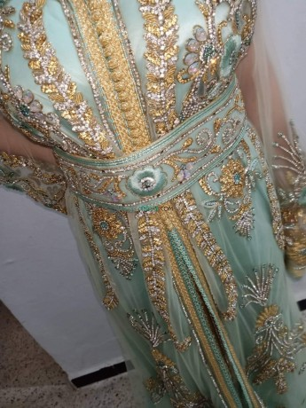 caftan-marocain-avec-un-imbattable-big-1