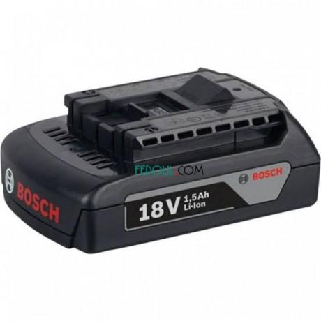 batterie-gba-profesional-bosch-18v-15-ah-m-a-big-0