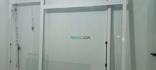 vitrine-pour-magasin-big-2