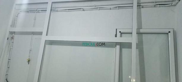 vitrine-pour-magasin-big-3