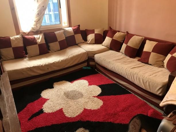 fauteuil-tapis-rideau-big-1