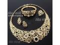 bijoux-inoxydable-tres-bonne-qualite-small-9