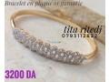 bijoux-inoxydable-tres-bonne-qualite-small-6