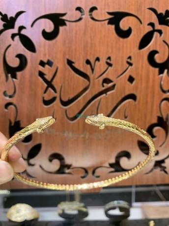 bijoux-inoxydable-tres-bonne-qualite-big-1