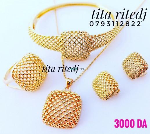 bijoux-inoxydable-tres-bonne-qualite-big-5