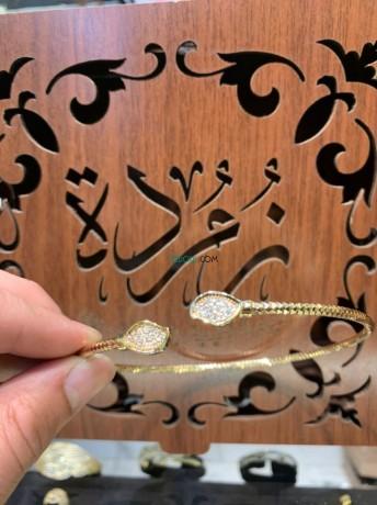 bijoux-inoxydable-tres-bonne-qualite-big-2